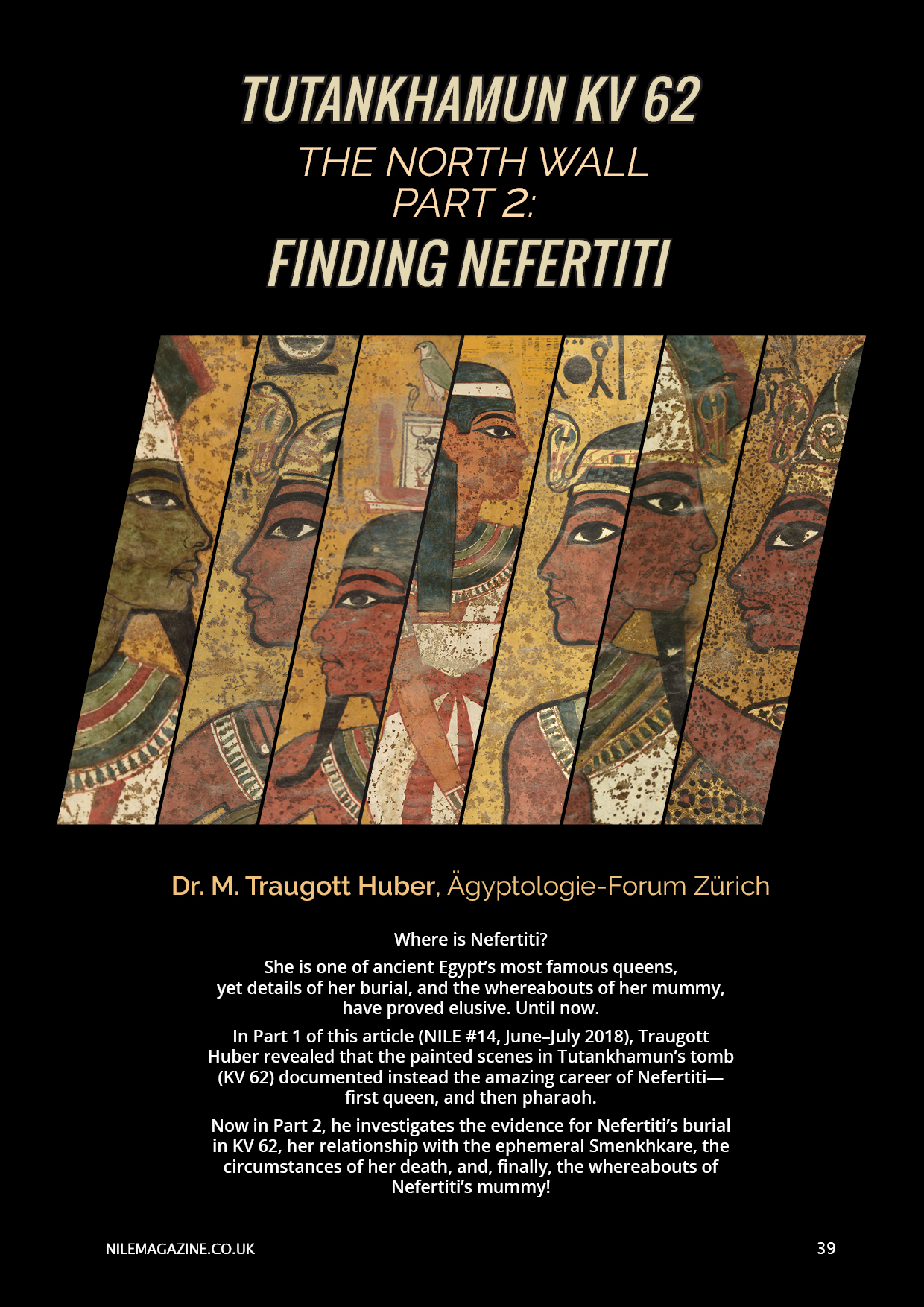 Nile 17, Finding Nefertiti 1 1A.jpg