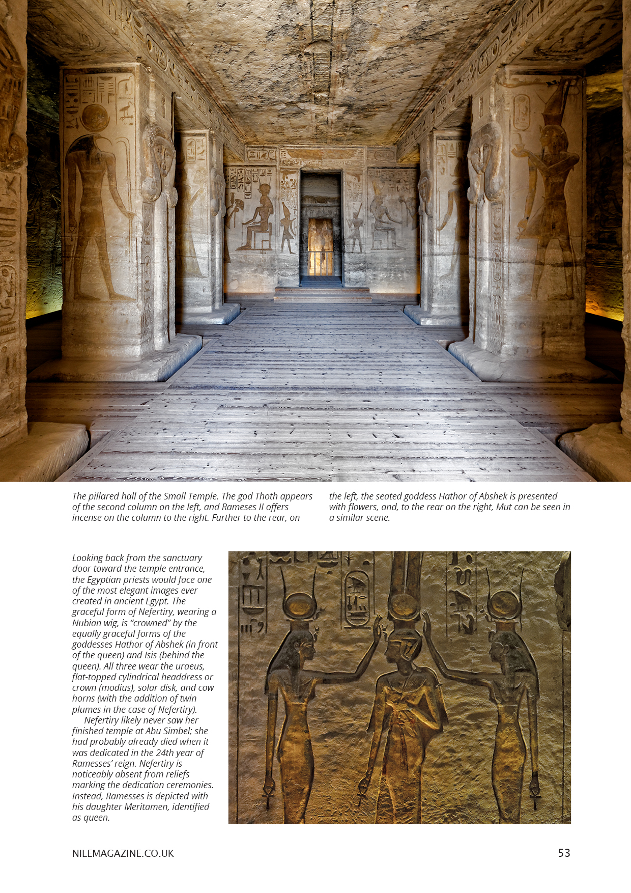 Nile 18, Abu Simbel 4 1A.jpg