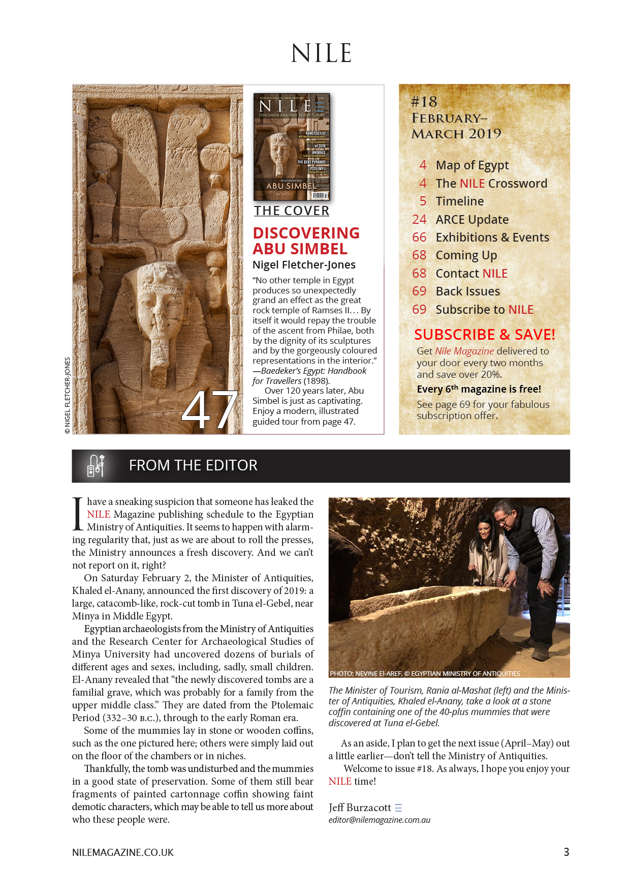 Nile 18, Contents 2 1A.jpg