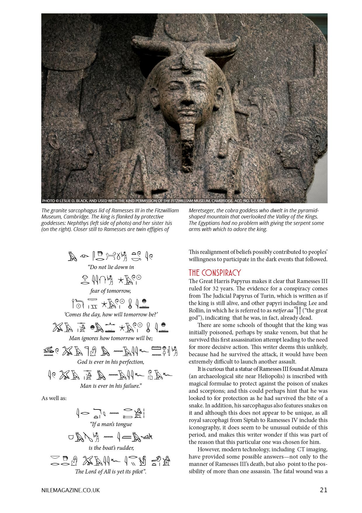 Nile 18, Ramesses III 4 1A.jpg