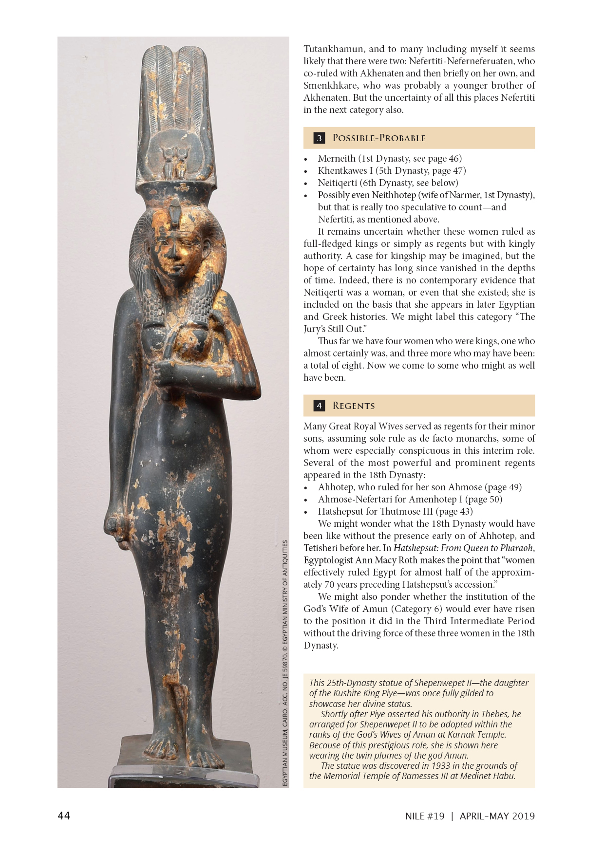 Nile 19, ARCE, Women of Power 2 1A.jpg