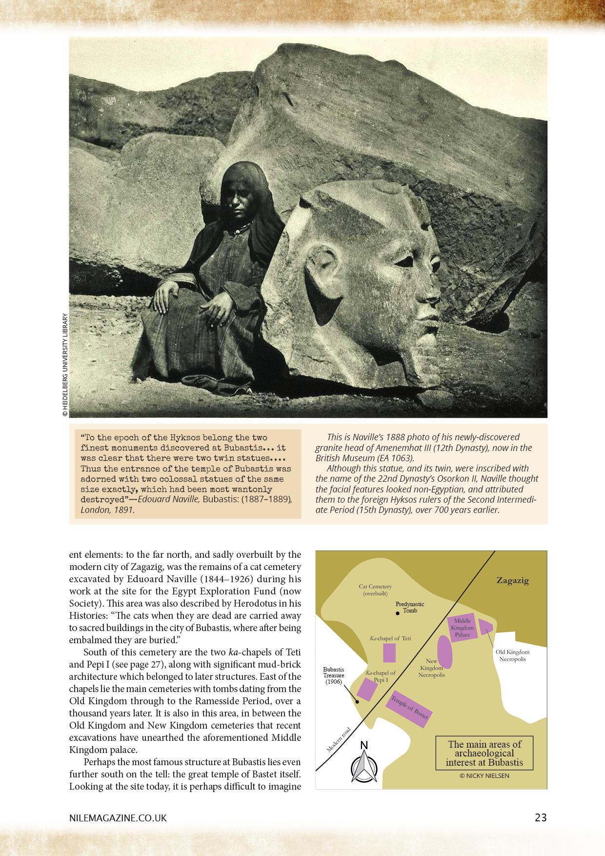 Nile 19, Bubastis 3 1A.jpg