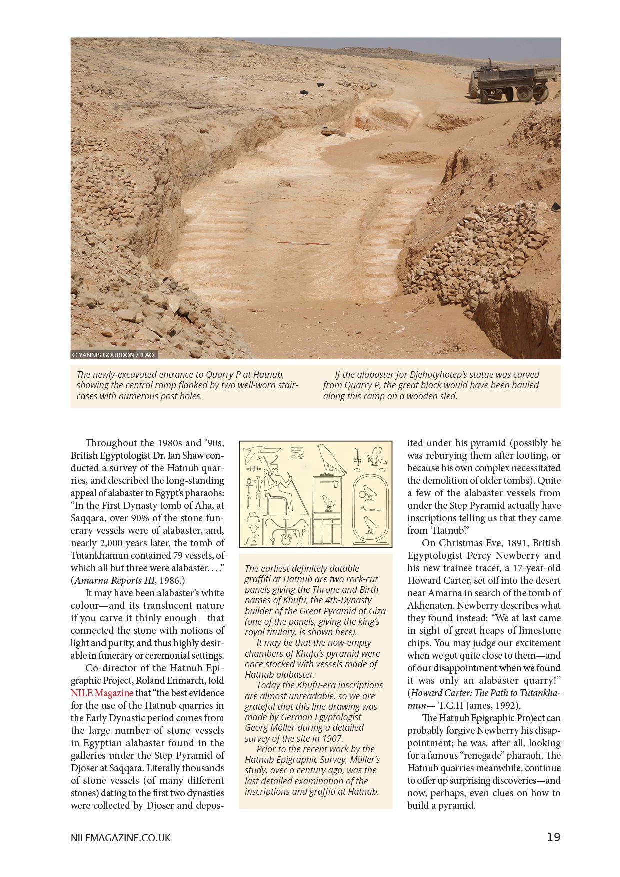 Nile 19, Hatnub 3 1A.jpg