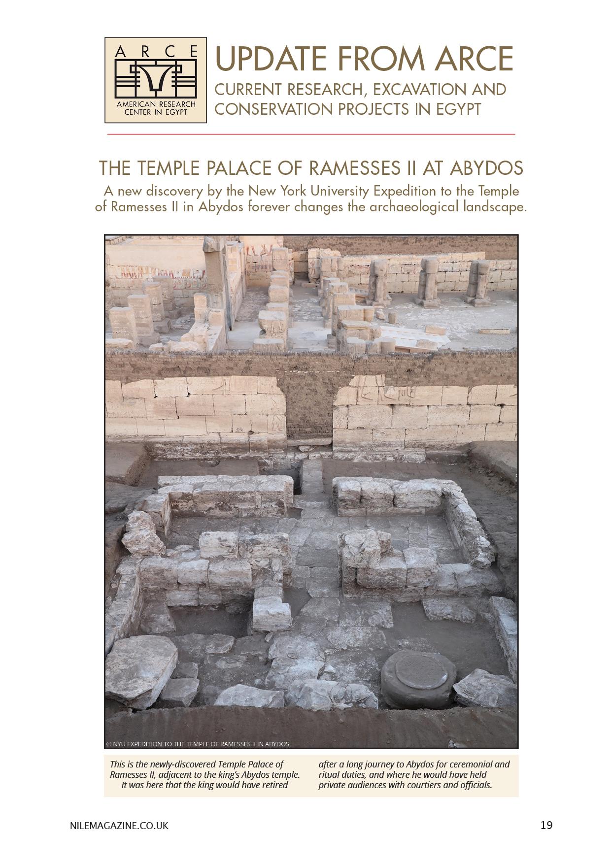 Nile 20, ARCE Abydos 1 1A.jpg