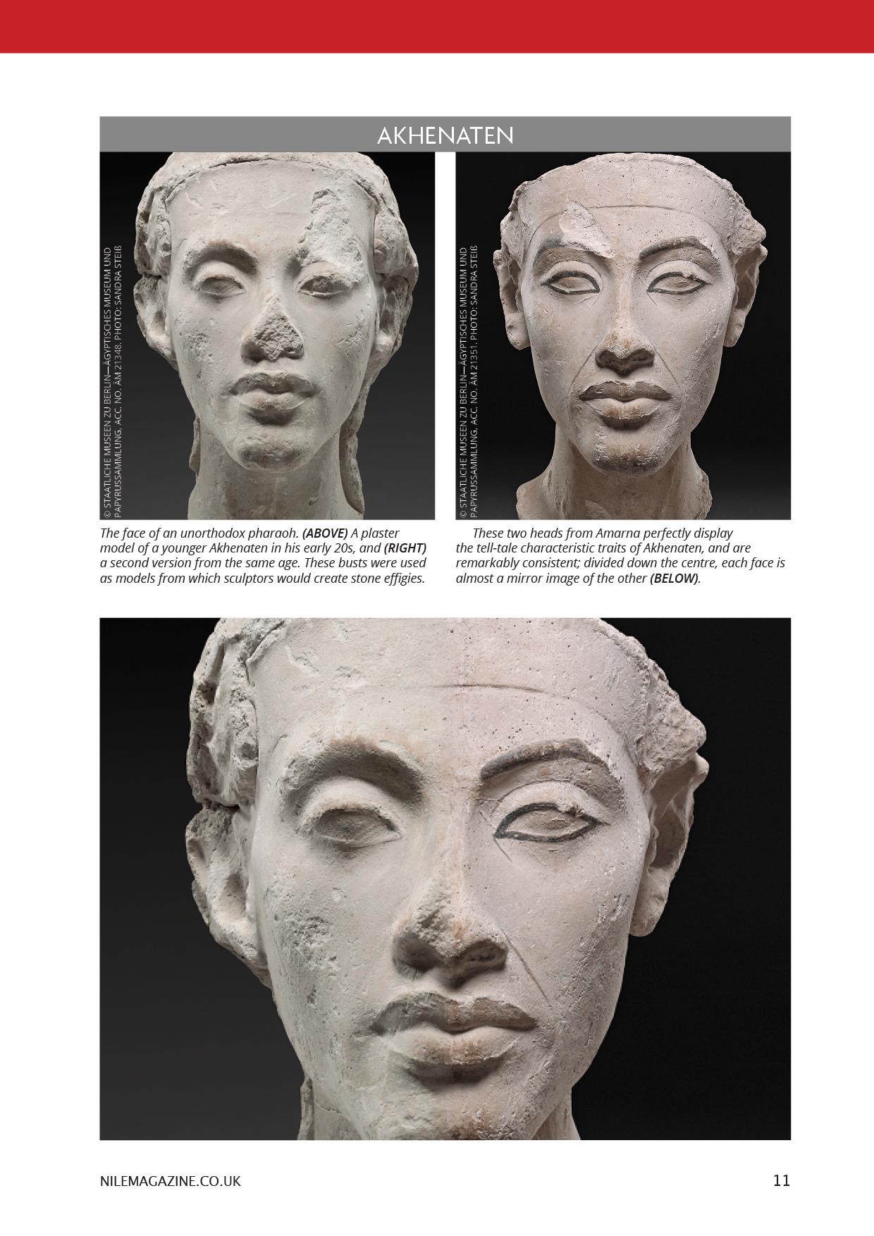 Nile 20, KV 55 Mummy 2 1A.jpg