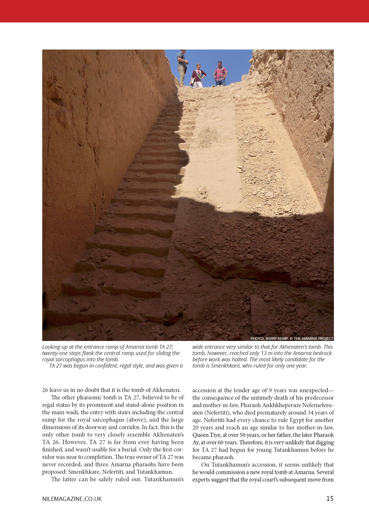Nile 20, KV 55 Mummy 3 1A.jpg