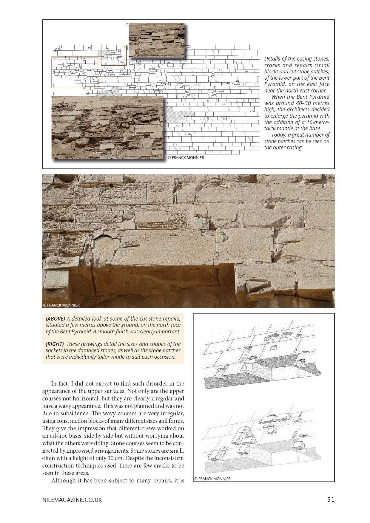 Nile 20, Bent Pyramid 3 1A.jpg