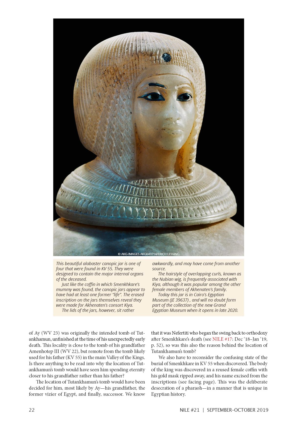 Nile 21, KV 55 Mummy 2 1A.jpg