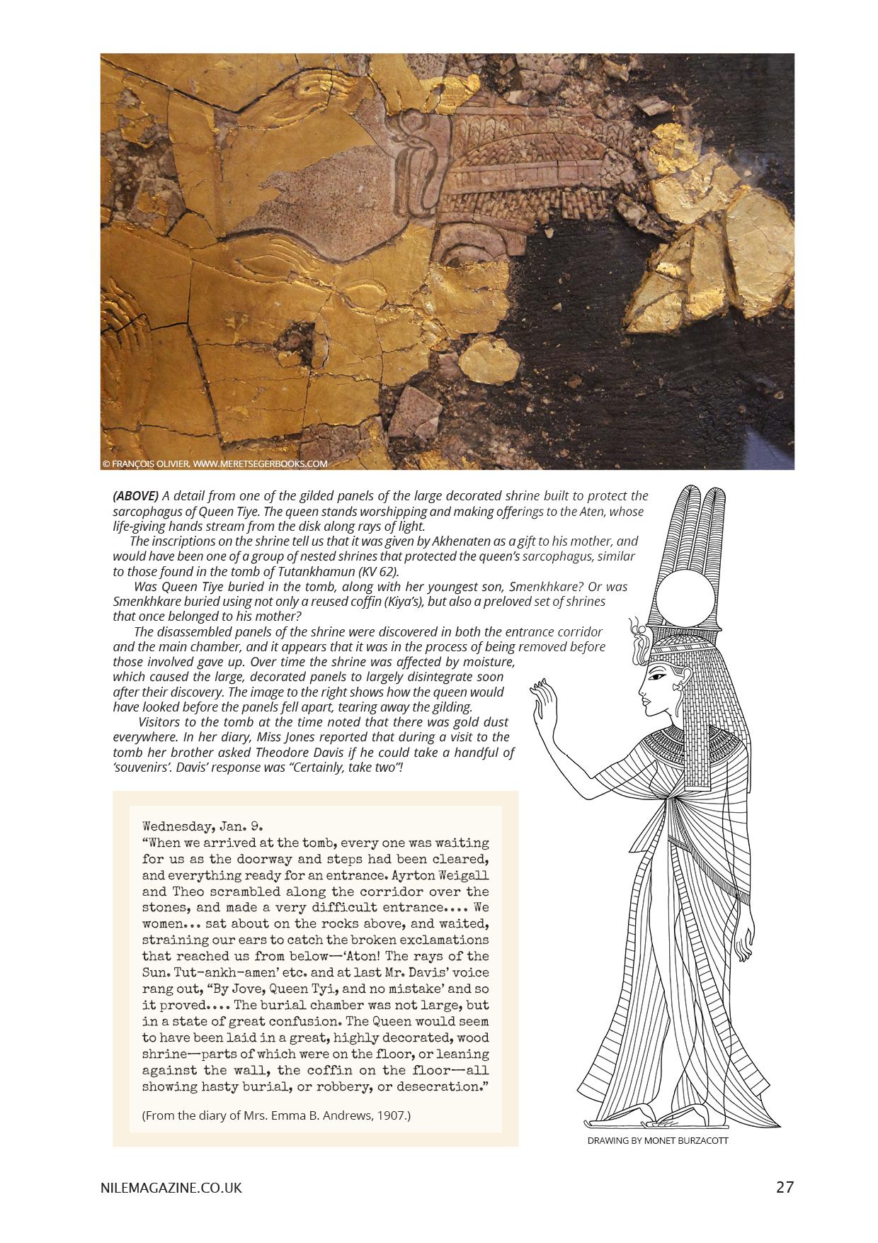Nile 21, KV 55 Mummy 5 1A.jpg