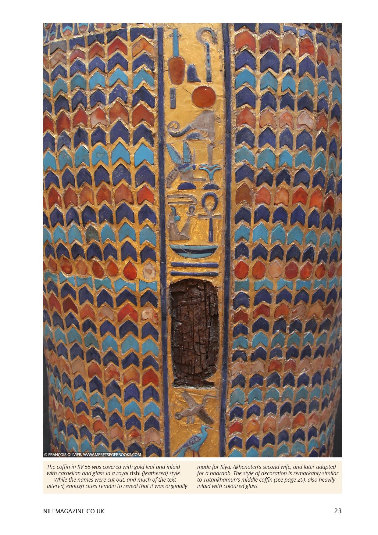 Nile 21, KV 55 Mummy 3 1A.jpg