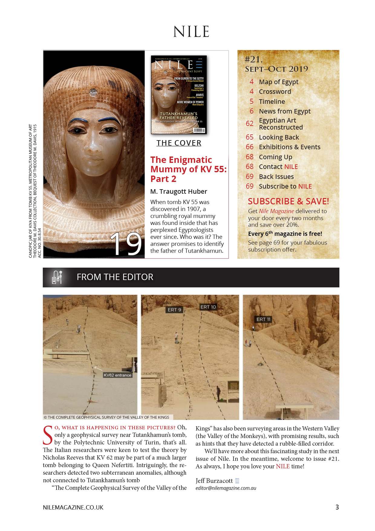 Nile 21, Contents 2 1A.jpg
