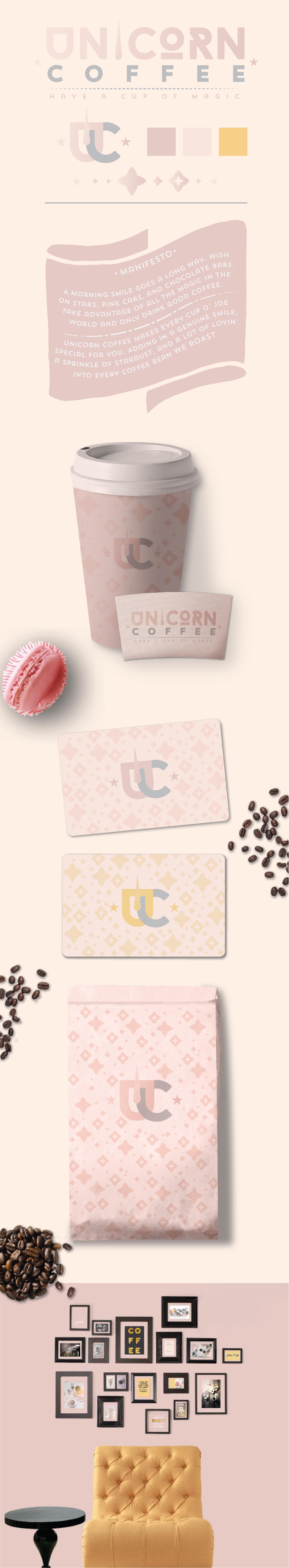 Unicorn_Coffee.jpg