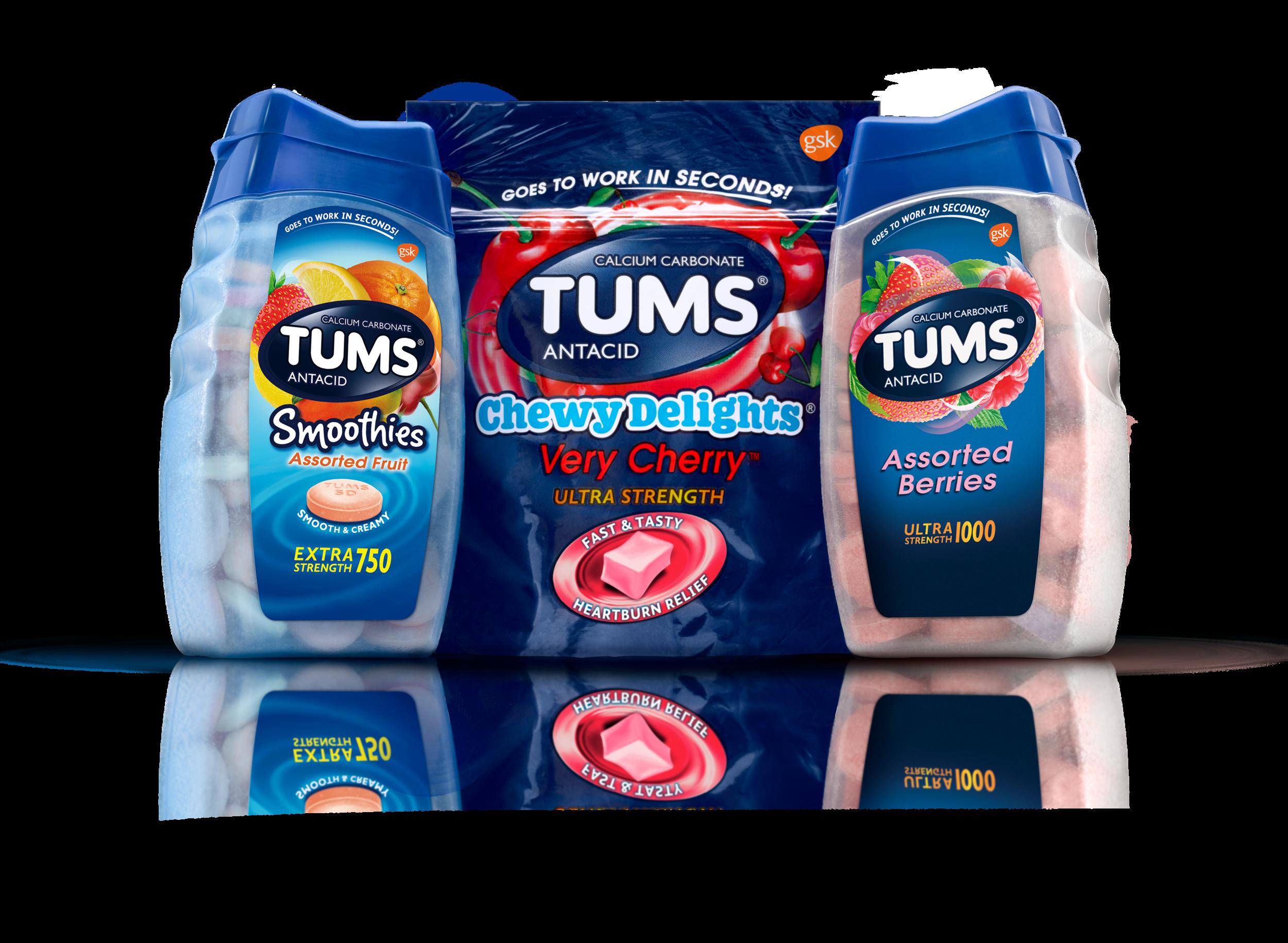 TUMS_GroupShot.png