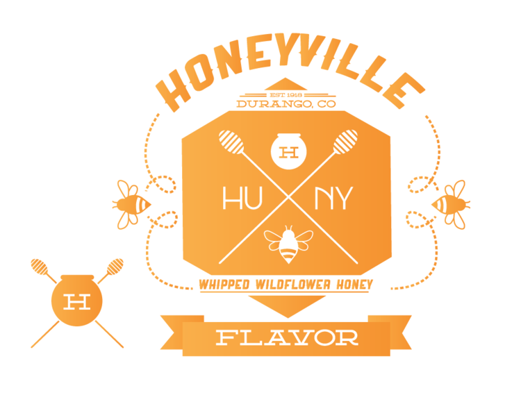 honeyville_rebrand.png