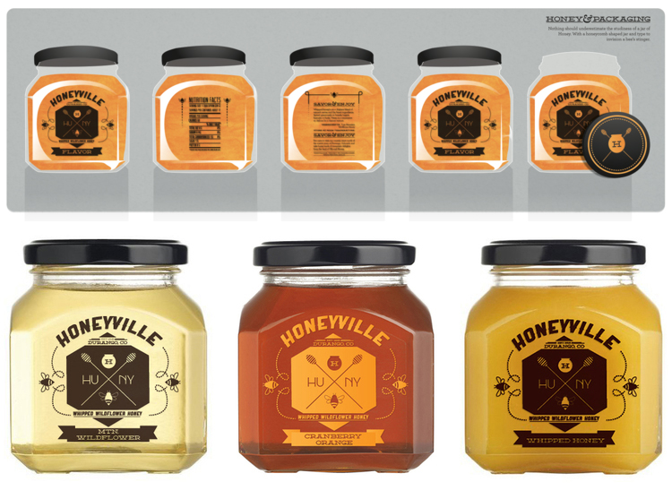 Honeyville_Packaging.jpg