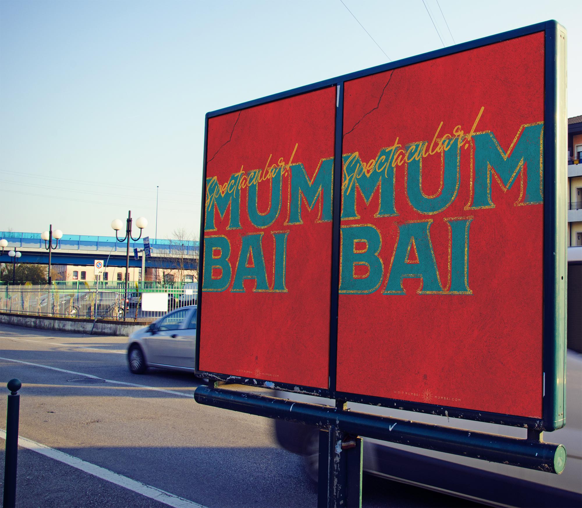 Mumbai_Mockup.jpg