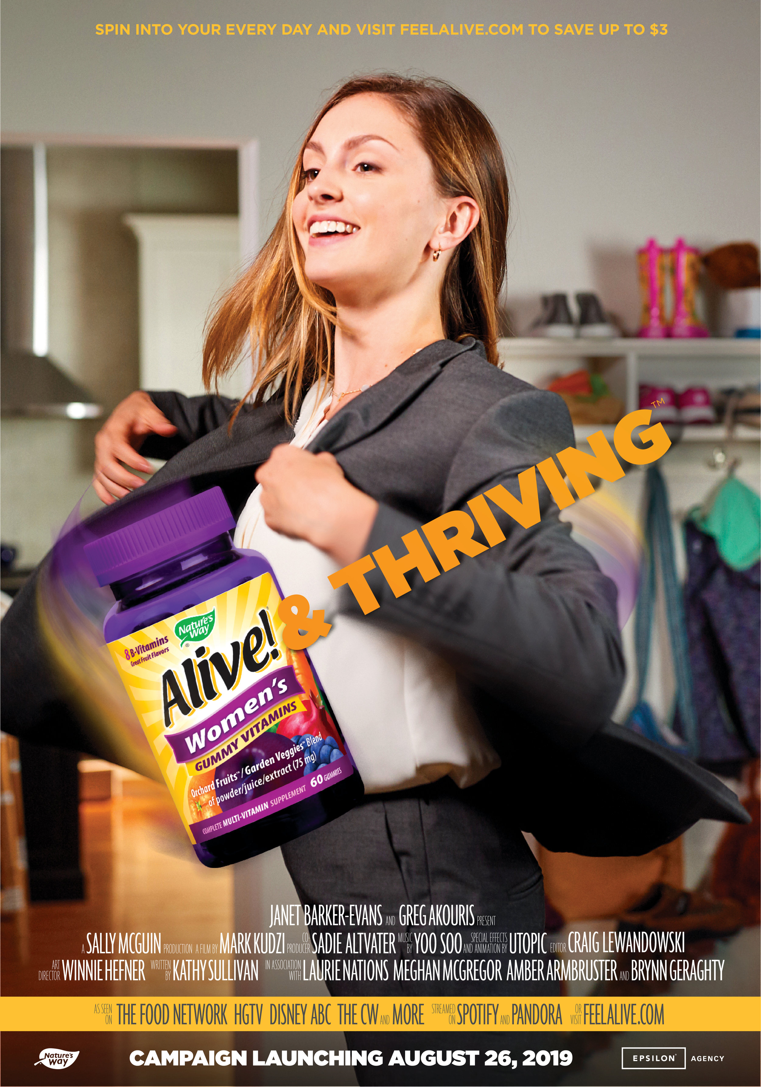 Alive!_Thriving_Poster-01.jpg