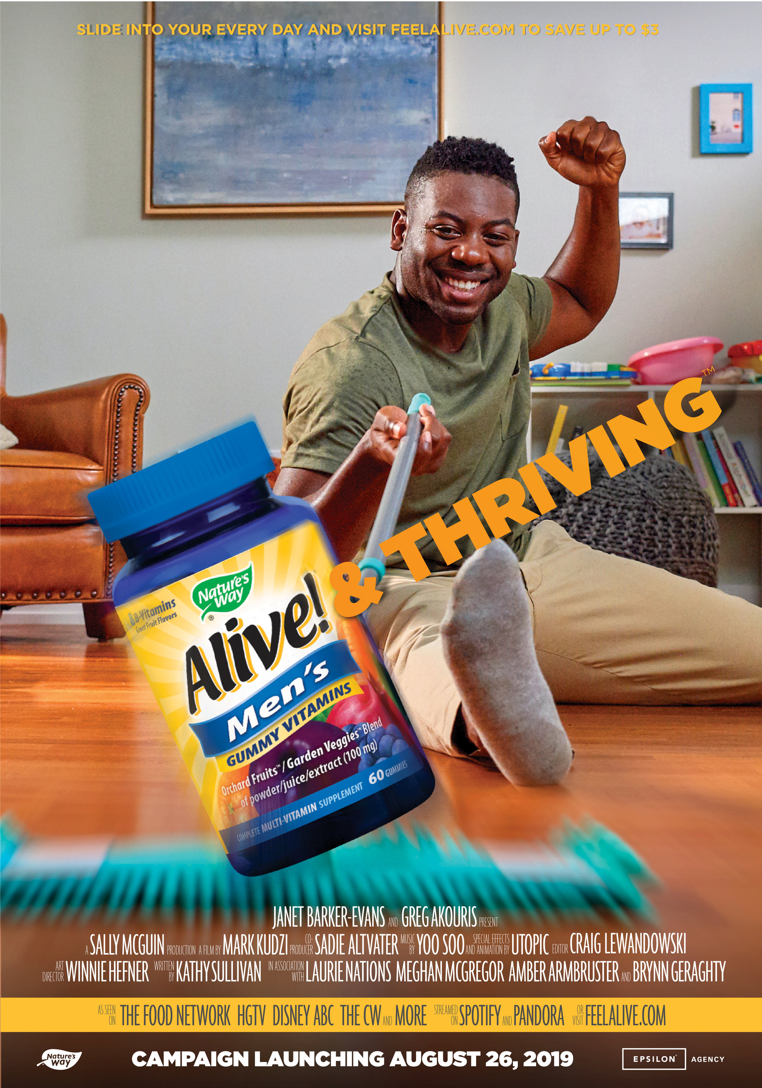 Alive!_Thriving_Poster-02.jpg