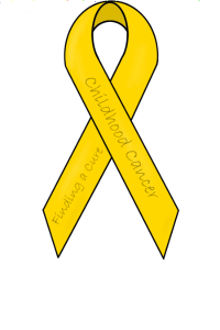 childhood_cancer_awareness_by_ladybug95-d4biepi1.png