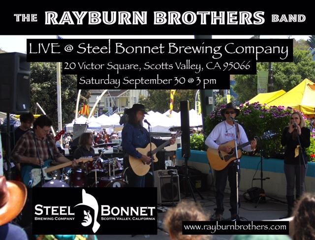 RBB_SteelBonnet_Sept2017.jpg