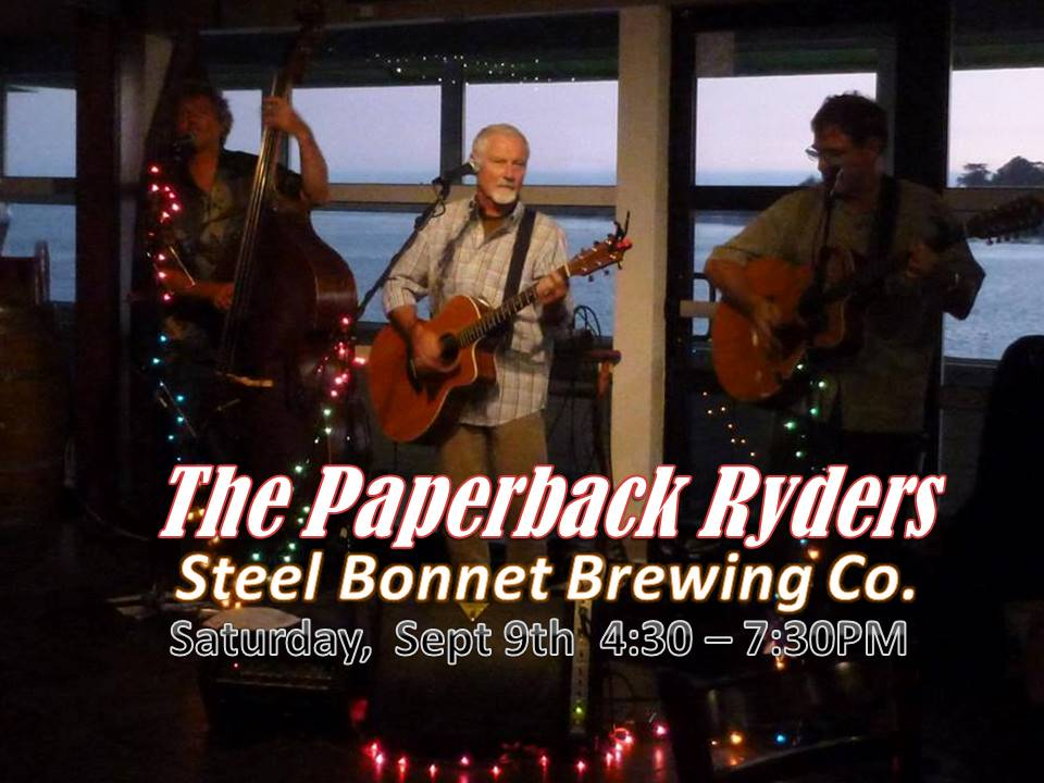P'Ryders Poster Steel Bonnet 9_9_17.jpg