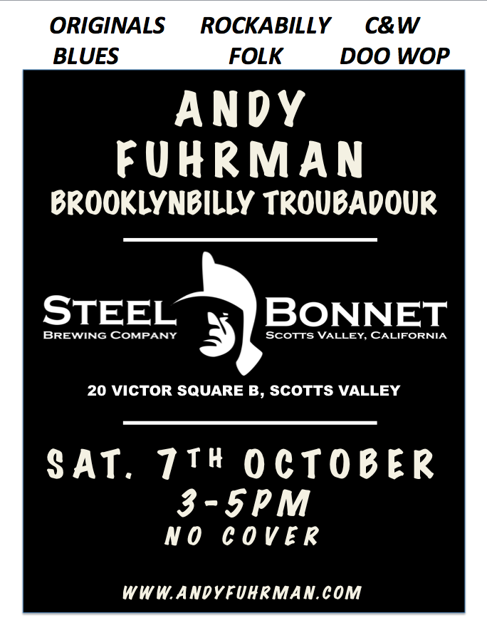 ANDY FUHRMAN AT STEEL BONNET 07OCT17.png