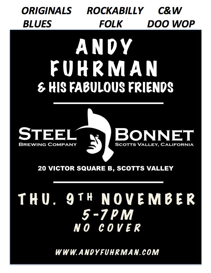 ANDY & FRIENDS AT STEEL BONNET 09NOV17.png