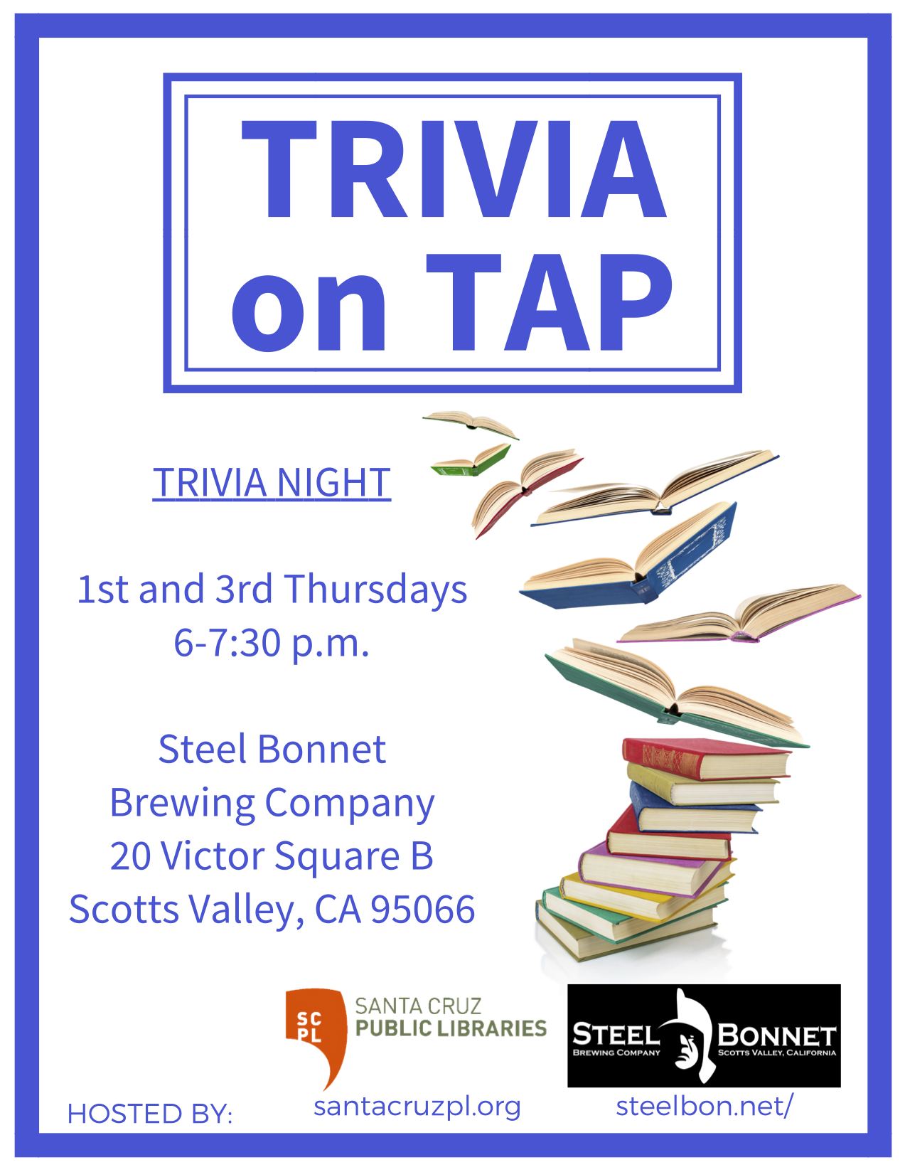 FL.Trivia on Tap 4.0.png