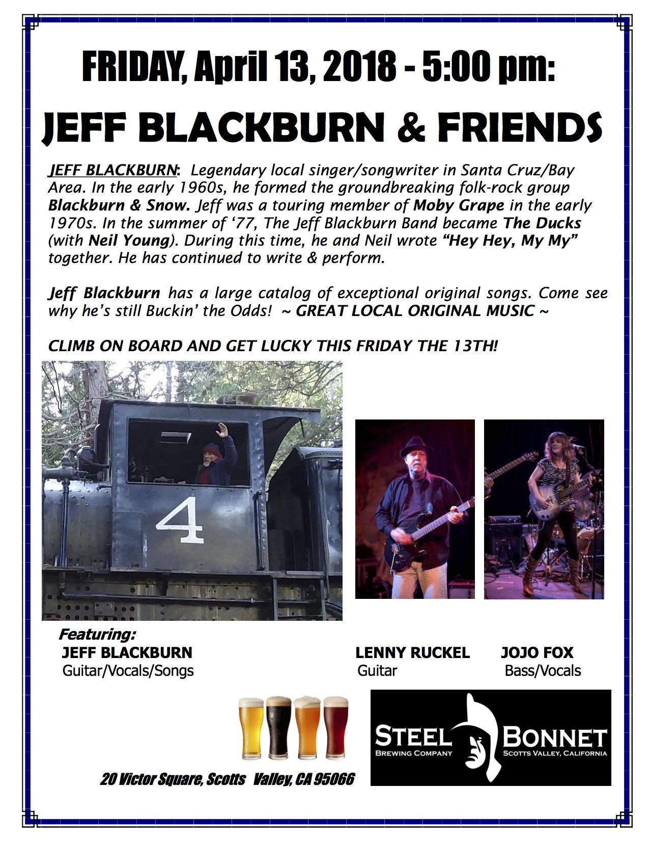 BlackburnSteel Bonnet 4-13-18.png