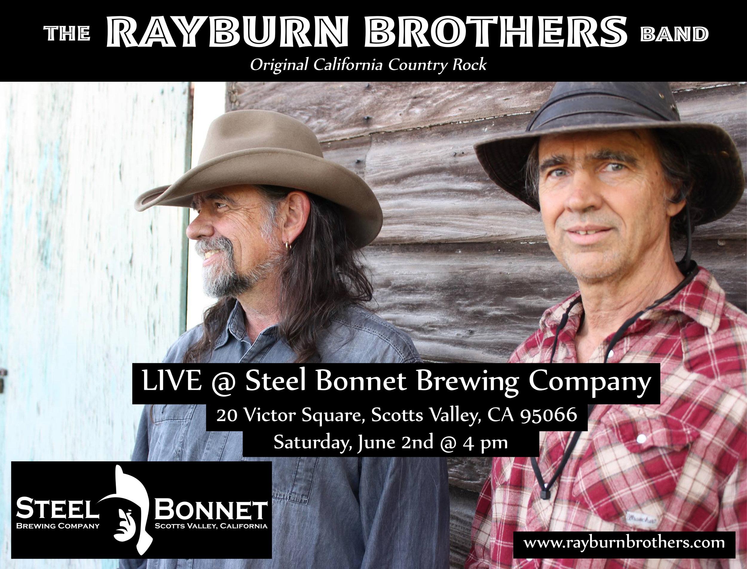 RBB_SteelBonnet_June2018.jpg