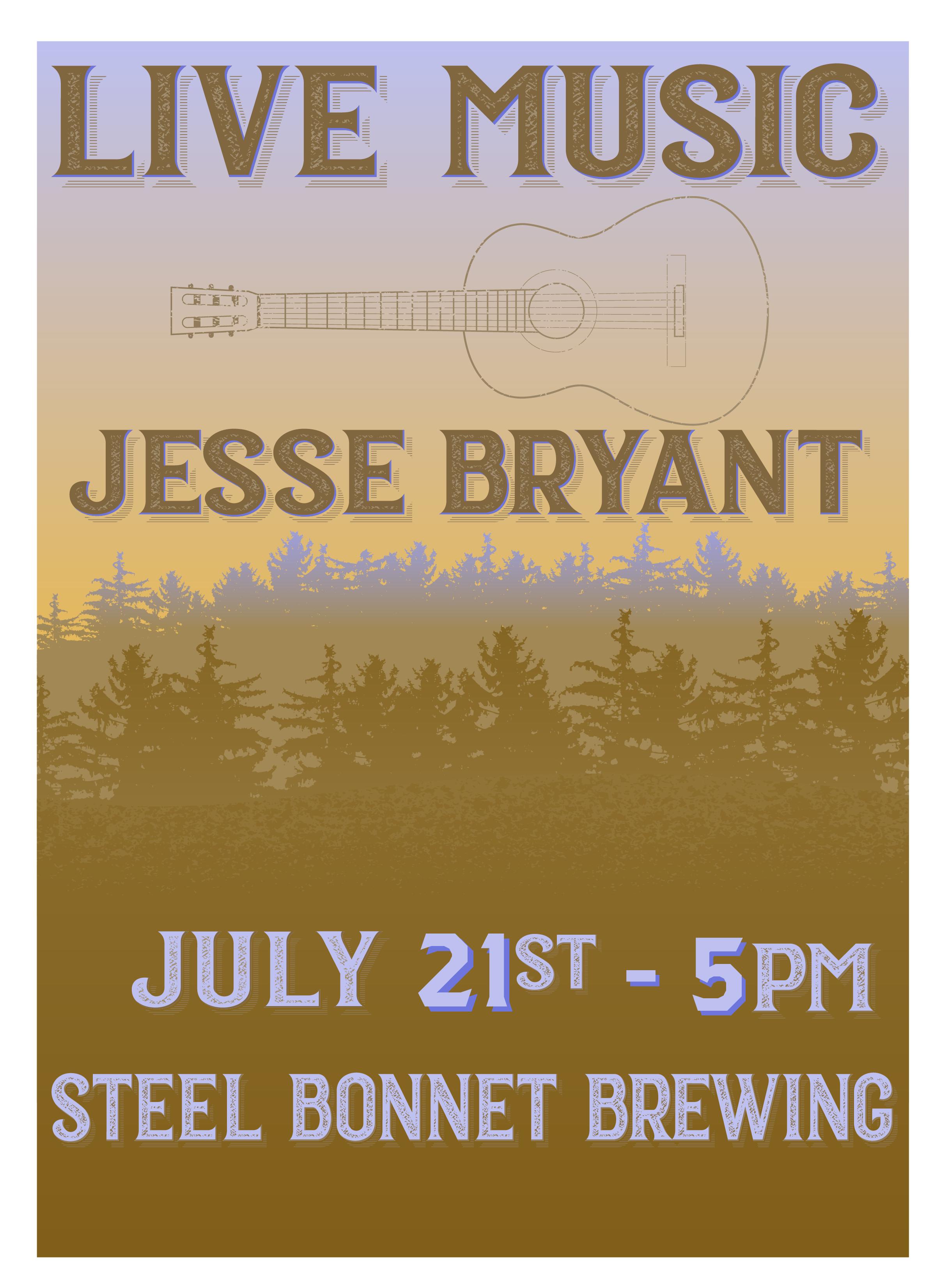 Steel Bonnet - 7.21-01.png