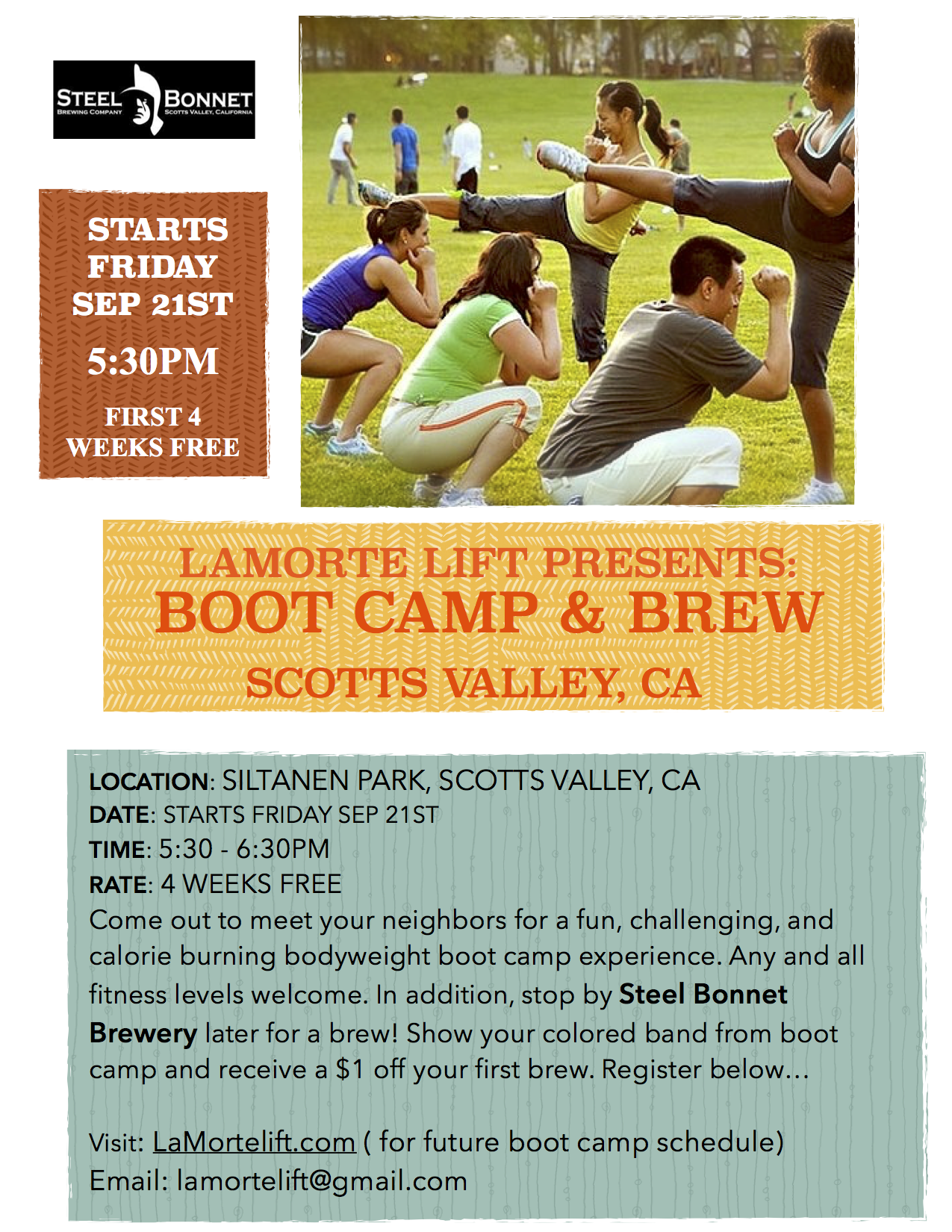 BOOT CAMP & BREW.png