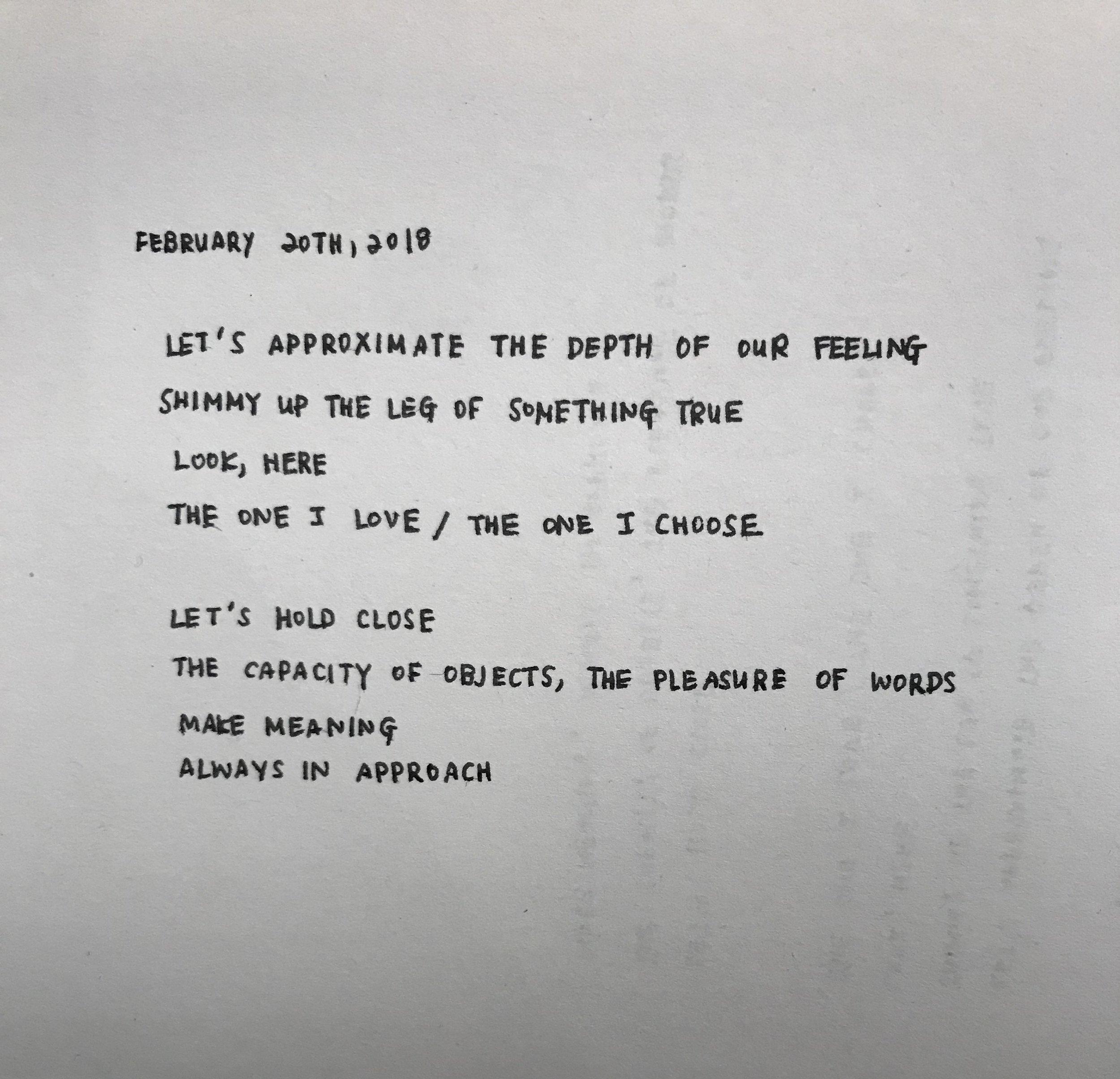 february 20th, 2018