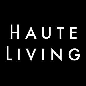 SALT Fitness on Haute Living
