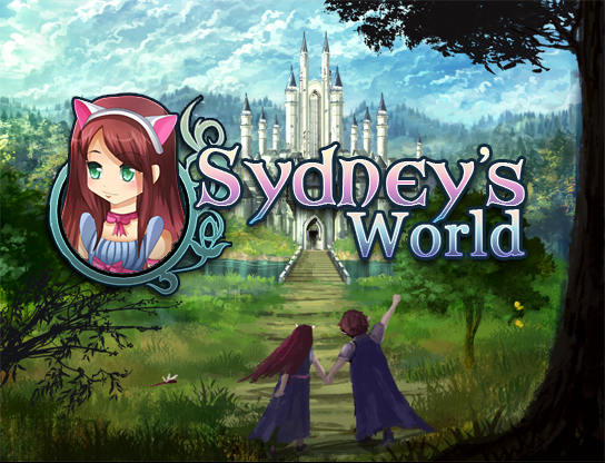 Sydneys world.png