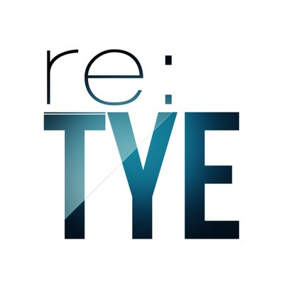 re:TYE Records - YouTube Anime Cover Channel
