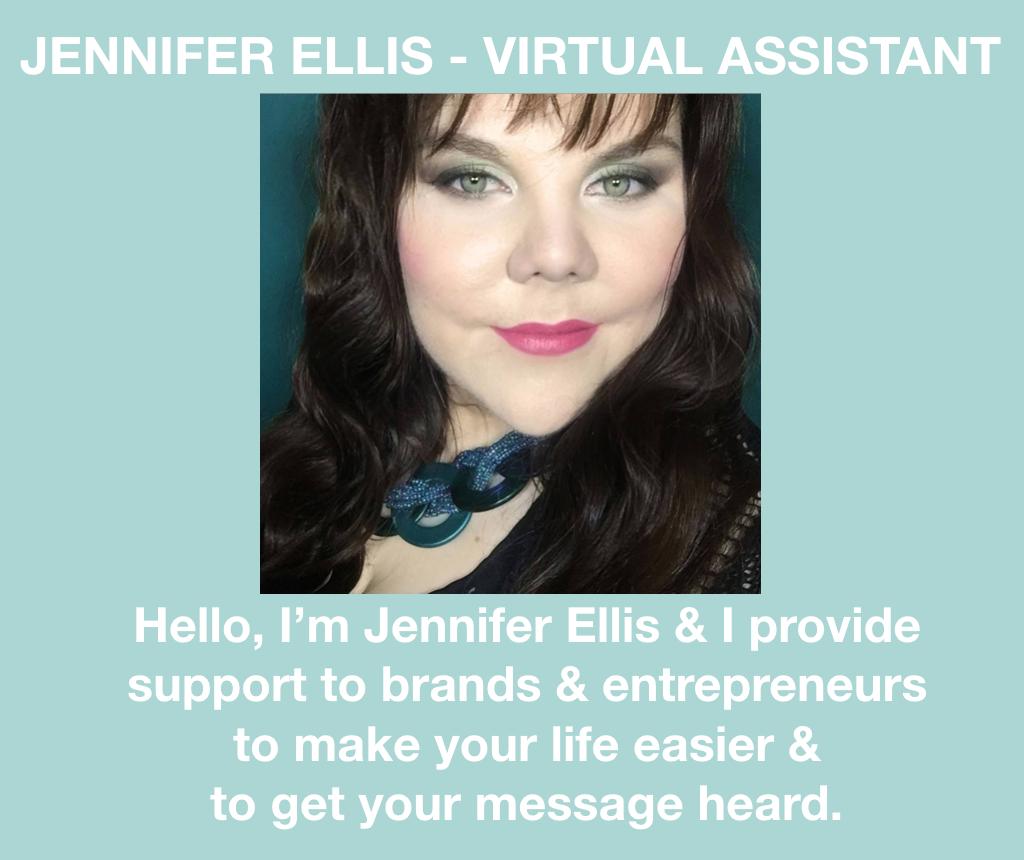 virtual_assistant_social_media_management.png