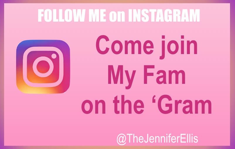 the-jennifer-ellis-instagram.png