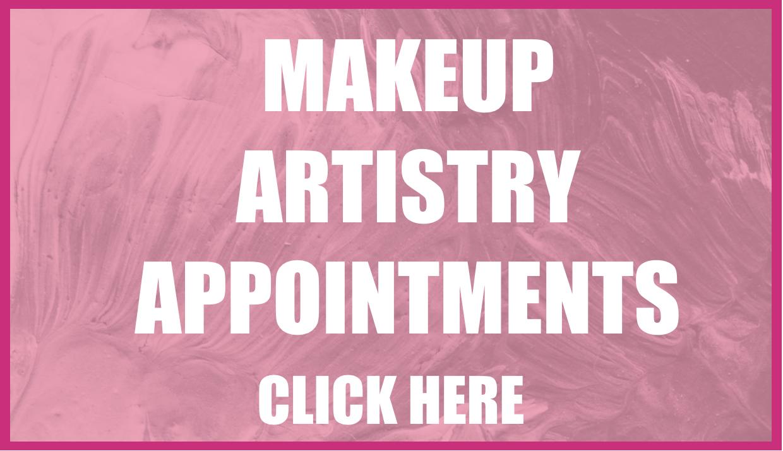 makeup-artist-perth-jennifer-ellis.png