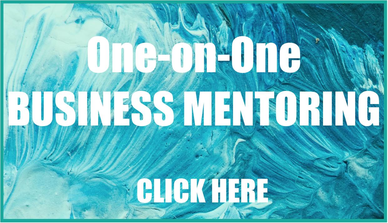 business-mentoring-jennifer-ellils.png
