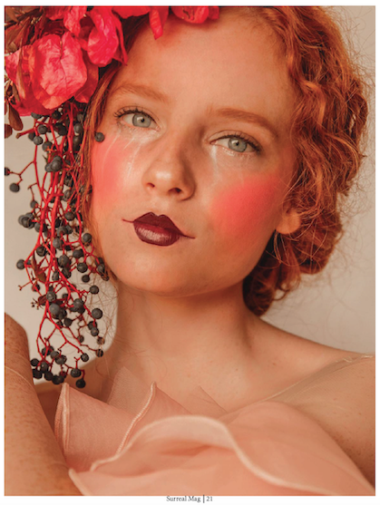 editorial-makeup-artist-jennifer-ellis.png