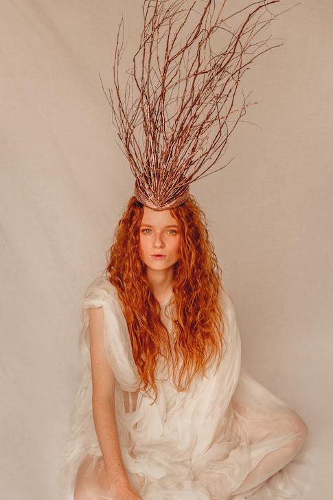 natural-makeup-freckles-jennifer-ellis-red-hair.jpg