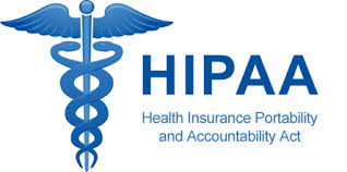 Do you know your HIPAA knowledge?