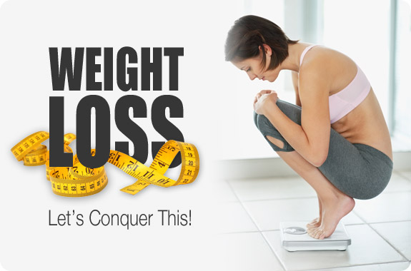 help to lose weight, getting past the weight loss plateau, weight loss plateau