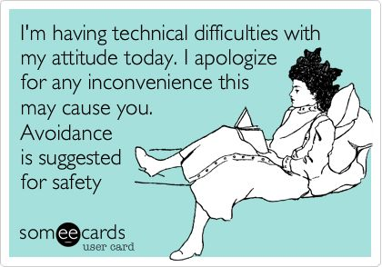 funny nursing humor, only a nurse, humor for nurses