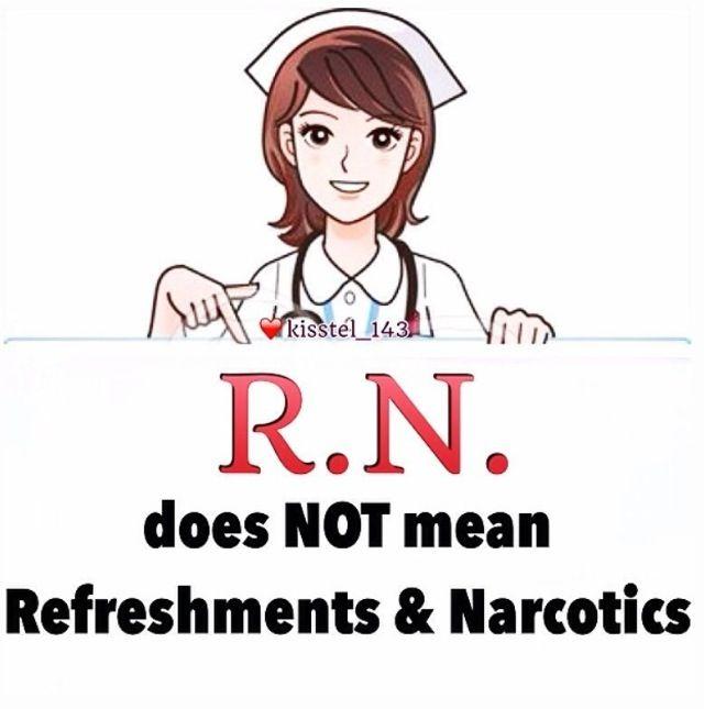 Funny nursing humor, funny nurse quotes, only a nurse, nursing humor