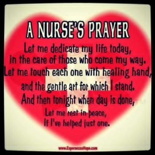 daily-prayers.jpg