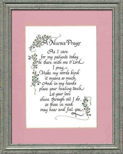 nurses-prayer.jpg
