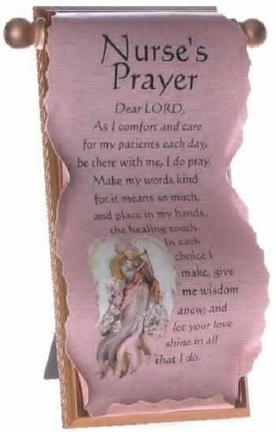 nurses-prayer-scroll.jpg