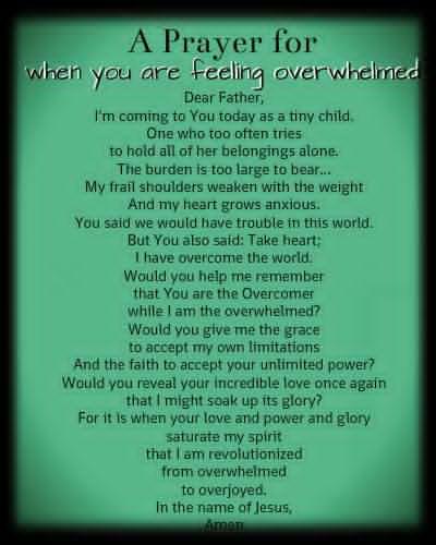 nurses-prayer-when-feeling-overwhelmed.jpg